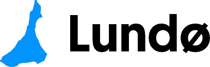 Lundø